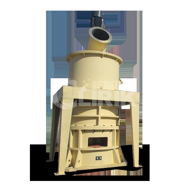 Zeolite processing machine-zeolite grinding machine