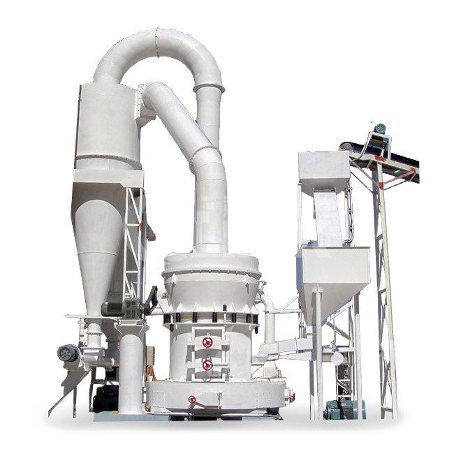 Raymond mill;raymond powder grinder